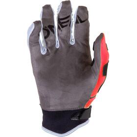 O'Neal Revolution Handschoenen, rood/zwart